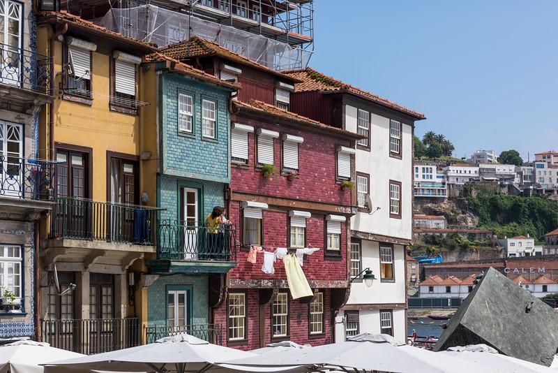 Porto 169.jpg