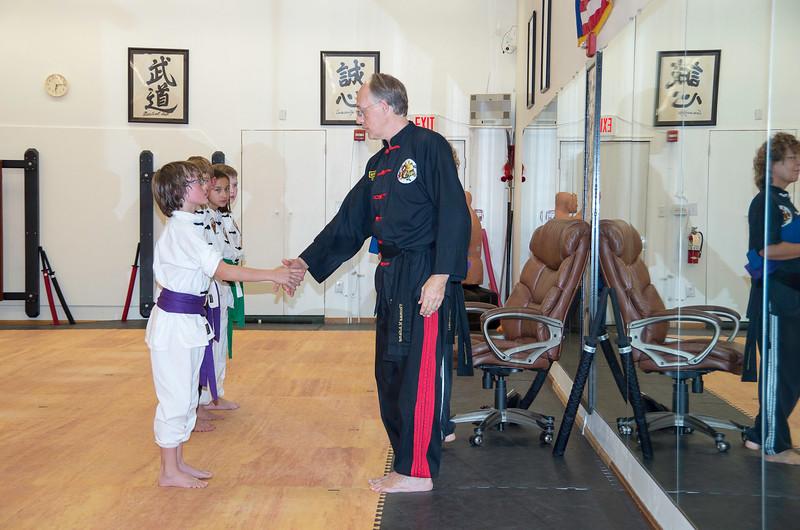 karate-121024-91.jpg