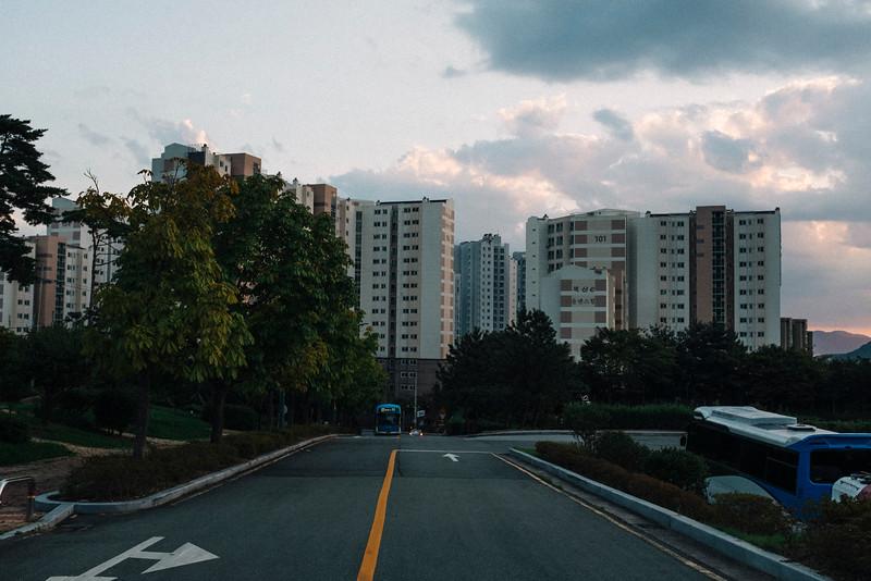 Korea_Insta-269.jpg