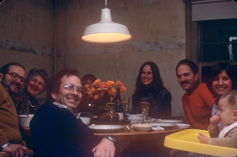 1980-11 Thanksgiving Greg & Nancy's-2.jpg