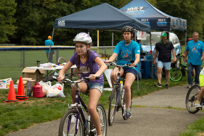 PMC2016 Pelham Kids Ride Set 2 (30).jpg