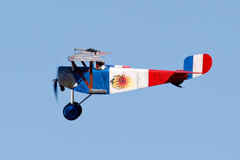 GP_Nieuport11_023.jpg