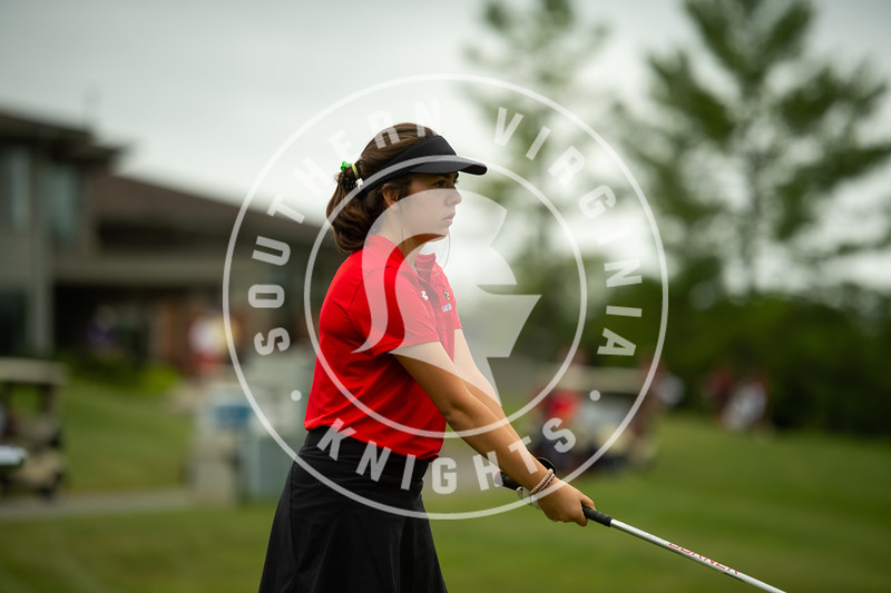 20190916-Women'sGolf-JD-34.jpg