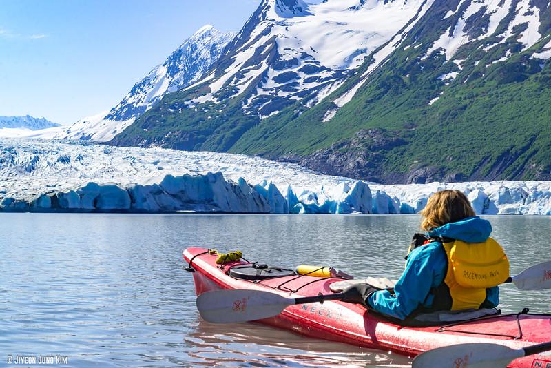Ascending Path_Spencer Kayaking-6109537-Juno Kim.jpg