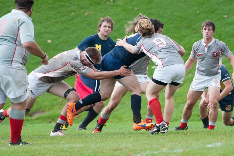2016 Michigan Rugby vs. Ohie States 517.jpg