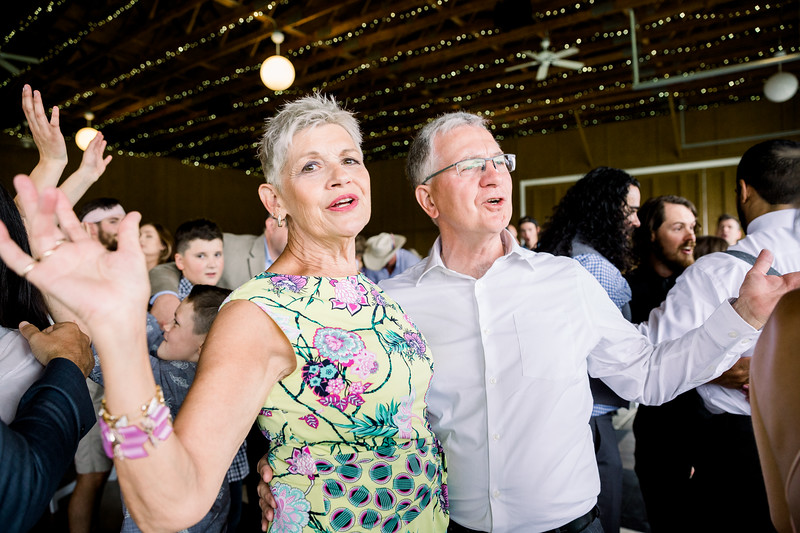 Dunston Wedding 7-6-19-256.jpg
