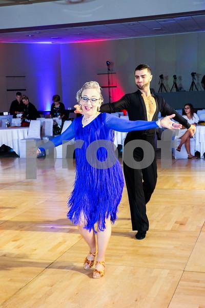 CANAM Dancesport 2019