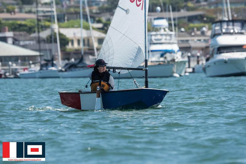 091016_BYC{Little_Old_Ladies_regatta-368
