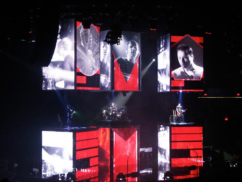 Muse...