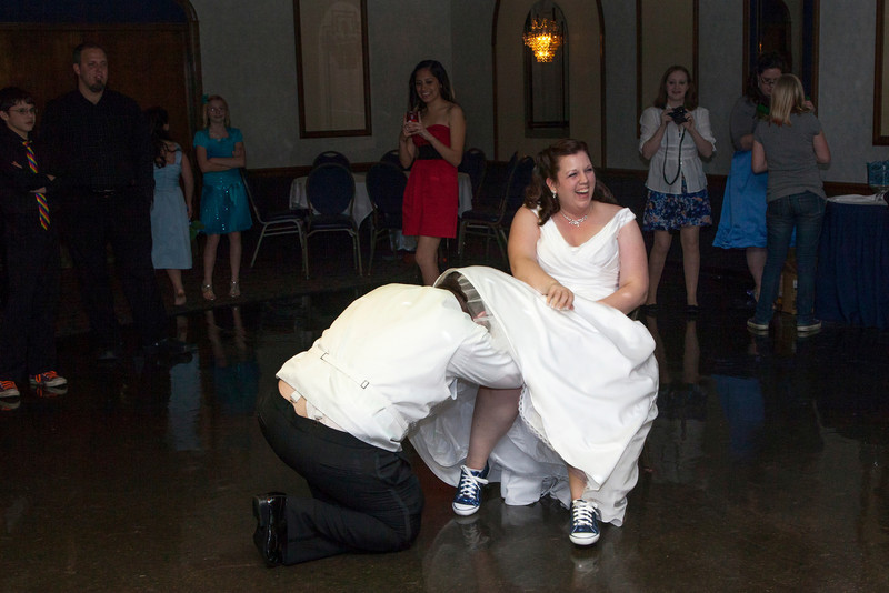 Knobloch Wedding 20120303-20-28 _MG_090908.jpg