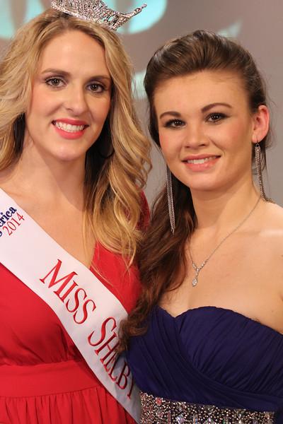 Miss GWU 2014-289.jpg