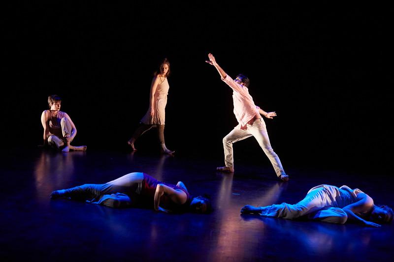 Kizuna Dance Tech Rehearsal240.jpg