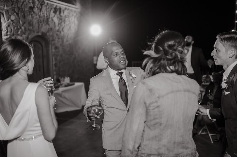 Seattle Wedding Photographer_-2145.jpg