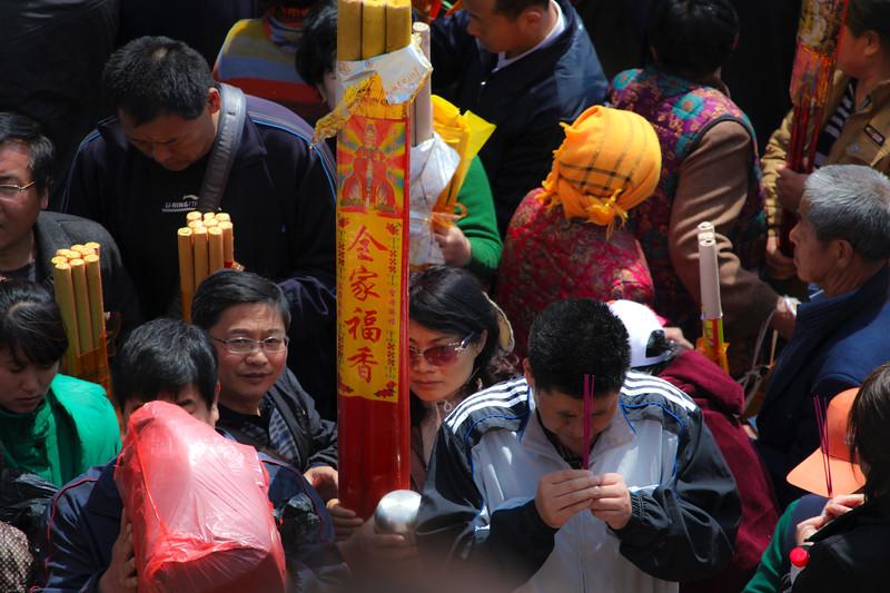 2011 山東省, 清島市 ShanDong Province, TsingTao City (87 of 118).jpg