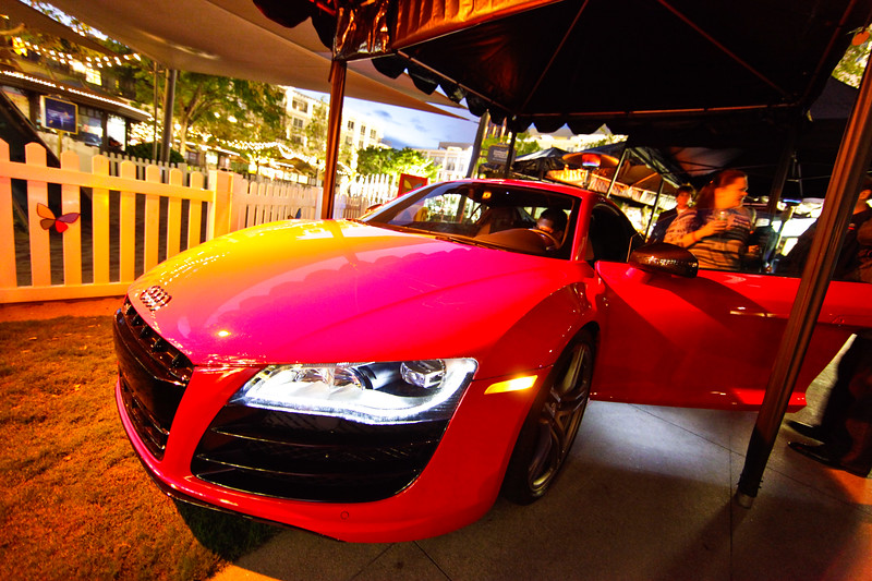 Audi-Americana-48.jpg