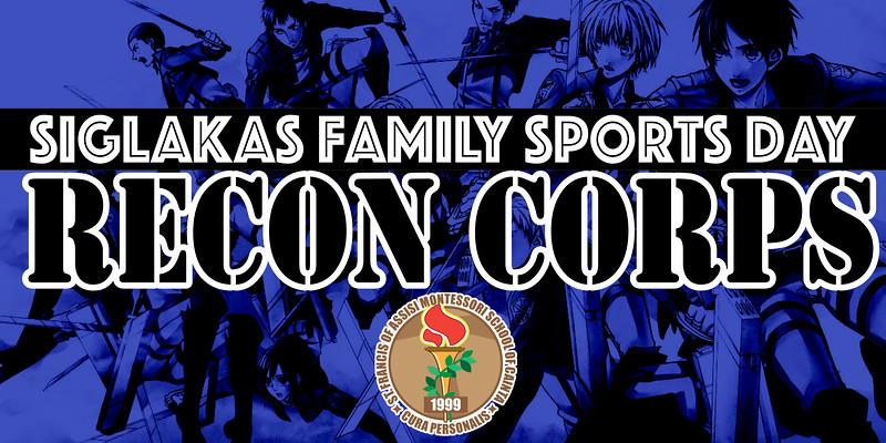 SIGLAKAS Team Banner 2019 Recon Corps.jpg