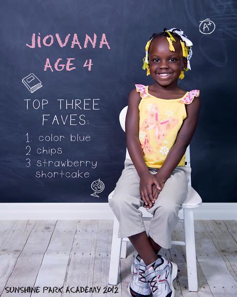 JIOVANA_8x10.jpg