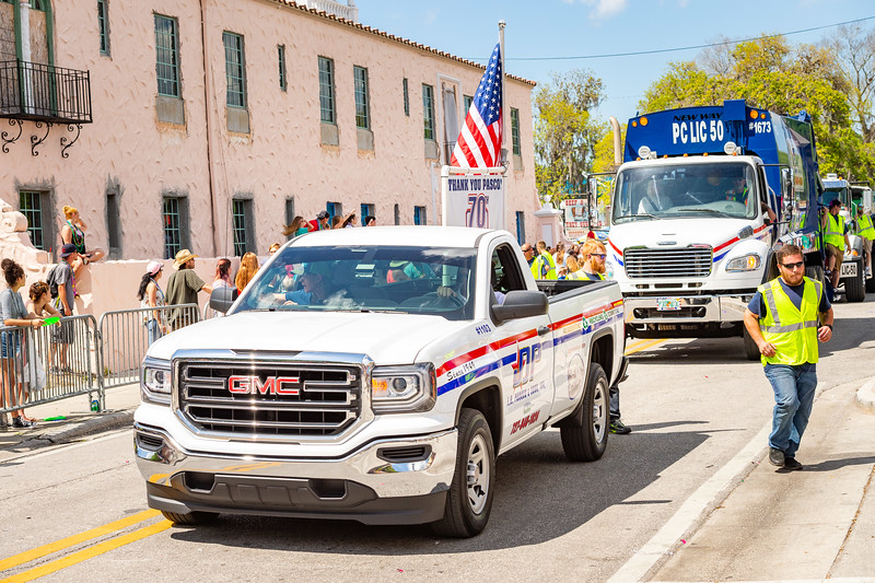 JD Porter Parade (171 of 177).jpg