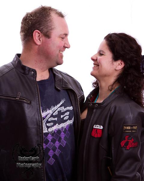 couple-4294.jpg