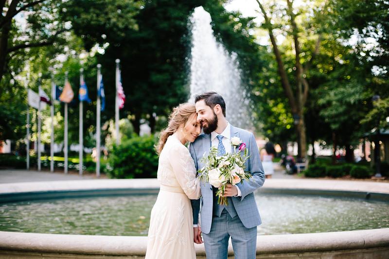 Jen and Tristan Wedding-234.jpg
