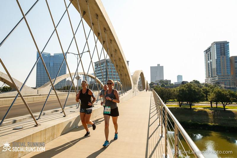 Fort Worth-Social Running_917-0557.jpg