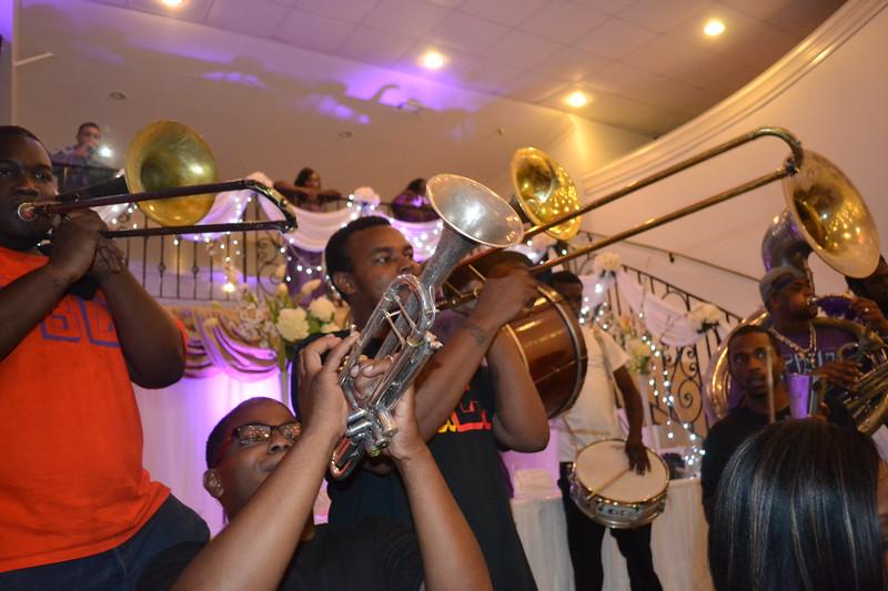 178 TBC Brass Band.jpg