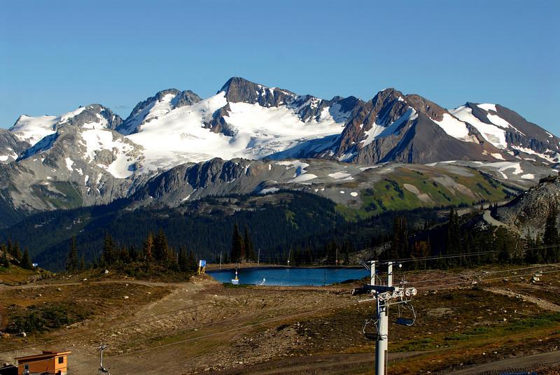 070911 8988 Canada - Vancouver - Whistler Mountain _F _E ~E ~L.JPG