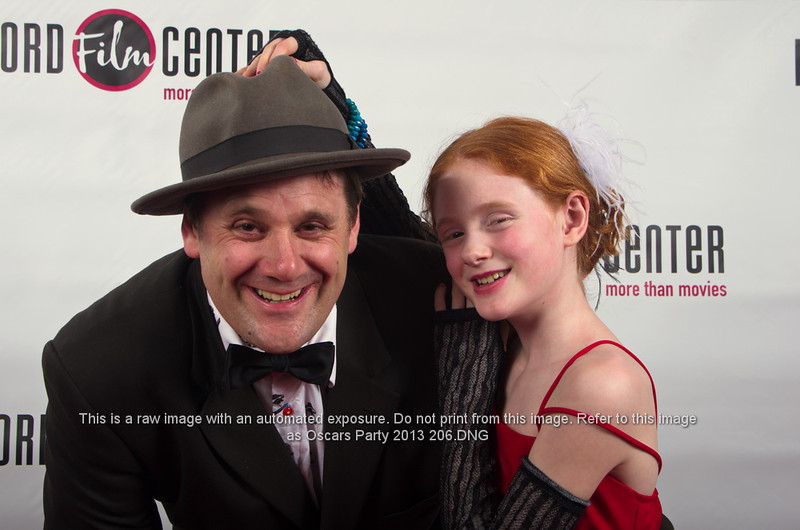 Oscars Party 2013 206.JPG
