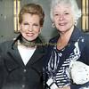 IMG_1794 Sandy Lund & Goldie Wolfe Miller