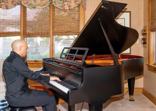 2019-20 ASO Midmorning Music