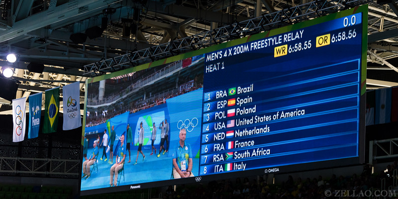 Rio-Olympic-Games-2016-by-Zellao-160809-04801.jpg
