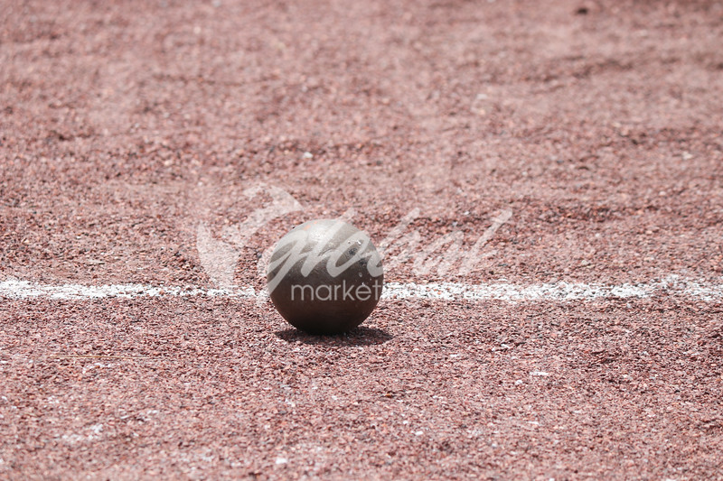 NAIA_Thursday_MensDecath_ShotPut_PT_GMS20170620_3119.jpg