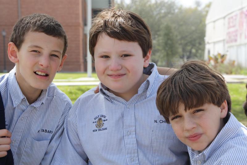 6th grade Olympus Day -  Part 2 037.JPG