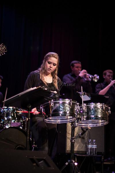 Jazz-.2013.-306.jpg