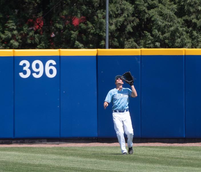 05_18_19_baseball_senior_day-0089.jpg