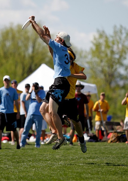 5-17-08_Edited_College_Campionships_Saturday_Roeder209.jpg