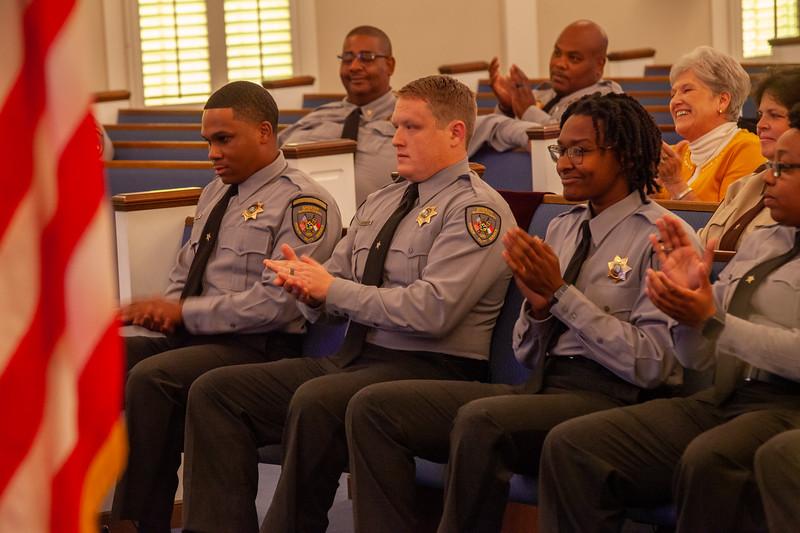 My Pro Photographer Durham Sheriff Graduation 111519-79.JPG