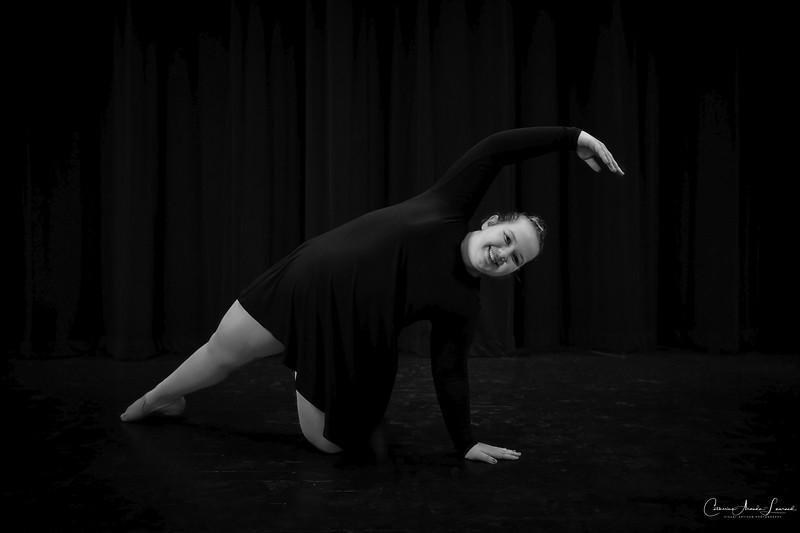 Lamoille_Dance_2020_@CAL_0610© 2.jpg