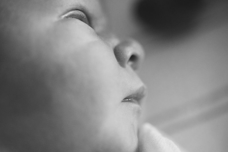 BabyDuff02bw.jpg