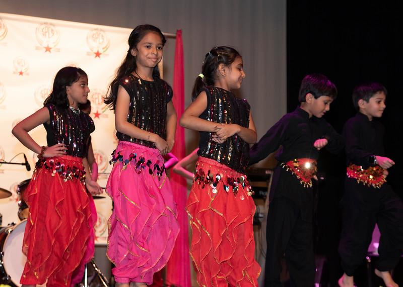 2019 11 SPCS Diwali 220.jpg