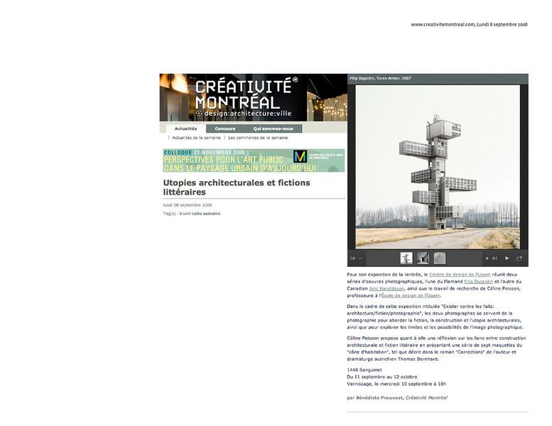 Rapport2008-2009_026.jpg