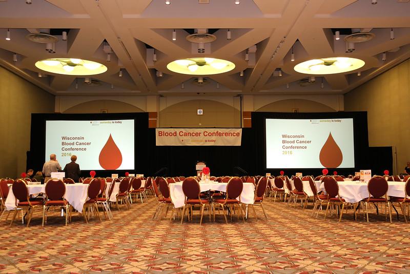 Blood Cancer Conference (27).JPG
