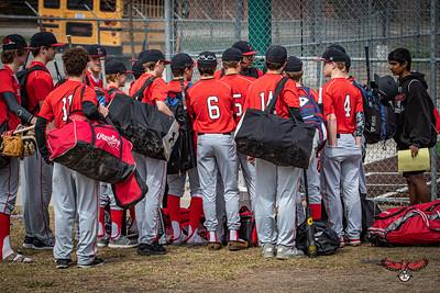 LHS-Baseball-Mar72020
