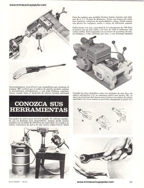 conozca_sus_herramientas_octubre_1963-01g.jpg