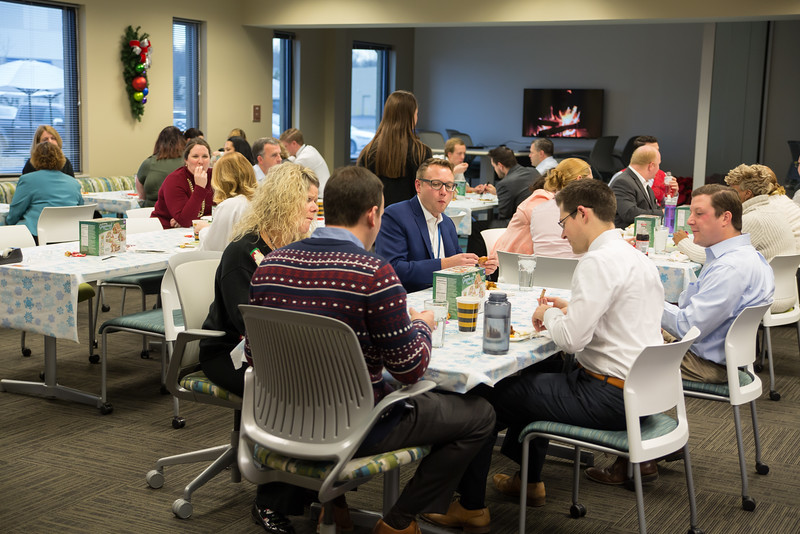 Resource Group 2016 Holiday Party-3032.jpg