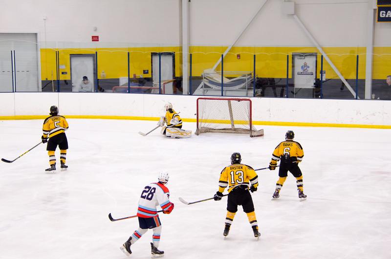 160214 Jr. Bruins Hockey (209 of 270).jpg