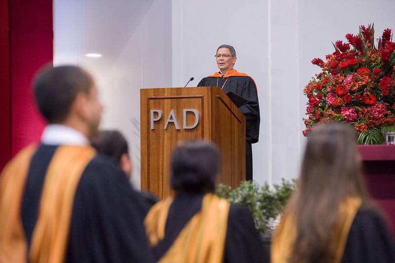 PAD PT y MGO 2018-103.jpg