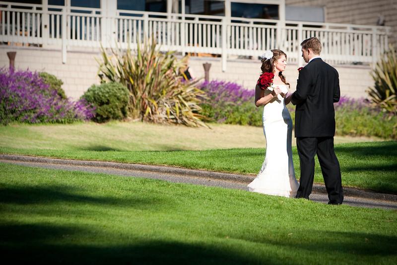 wedding-1256-2.jpg