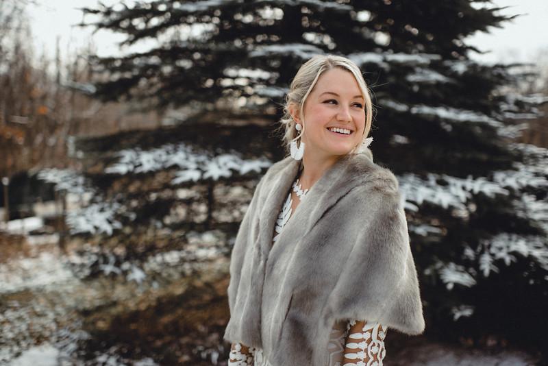 Requiem Images - Luxury Boho Winter Mountain Intimate Wedding - Seven Springs - Laurel Highlands - Blake Holly -489.jpg