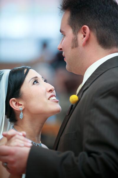 Michelle&Greg-1201.jpg
